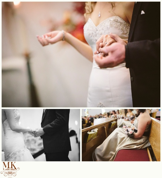 Butte_Montana_Wedding_Photographer-169