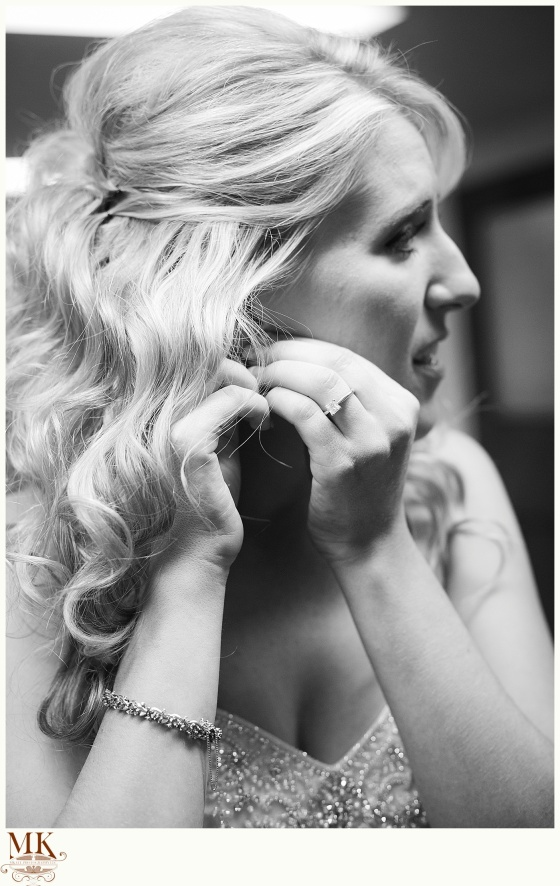 Butte_Montana_Wedding_Photographer-177