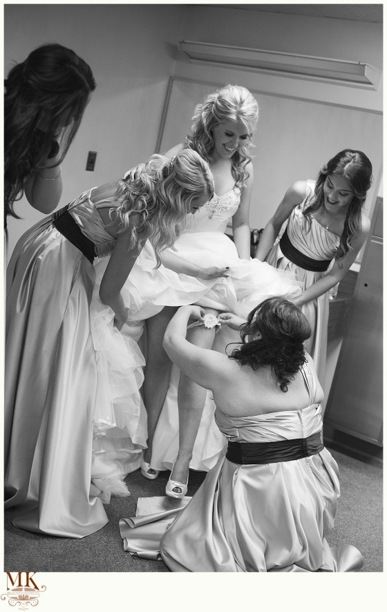 Butte_Montana_Wedding_Photographer-179
