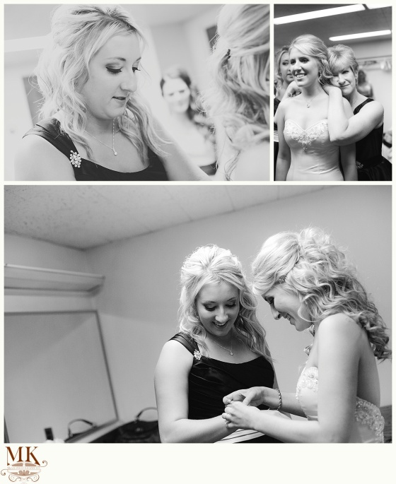 Butte_Montana_Wedding_Photographer-180