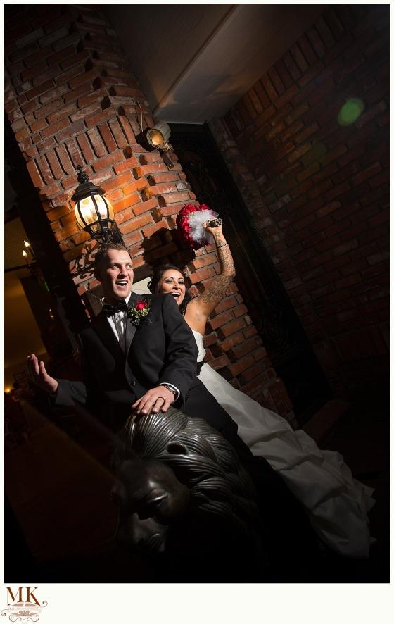 Colorado_Wedding_Photographer-100