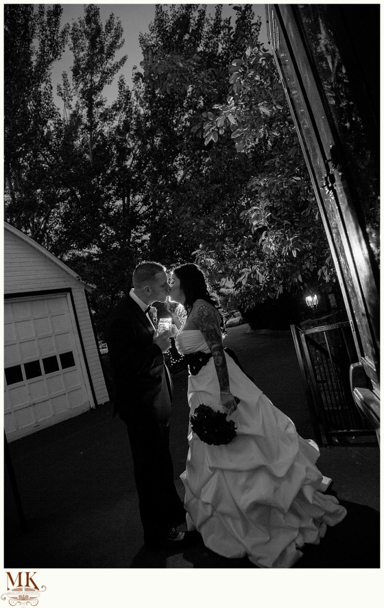 Colorado_Wedding_Photographer-101