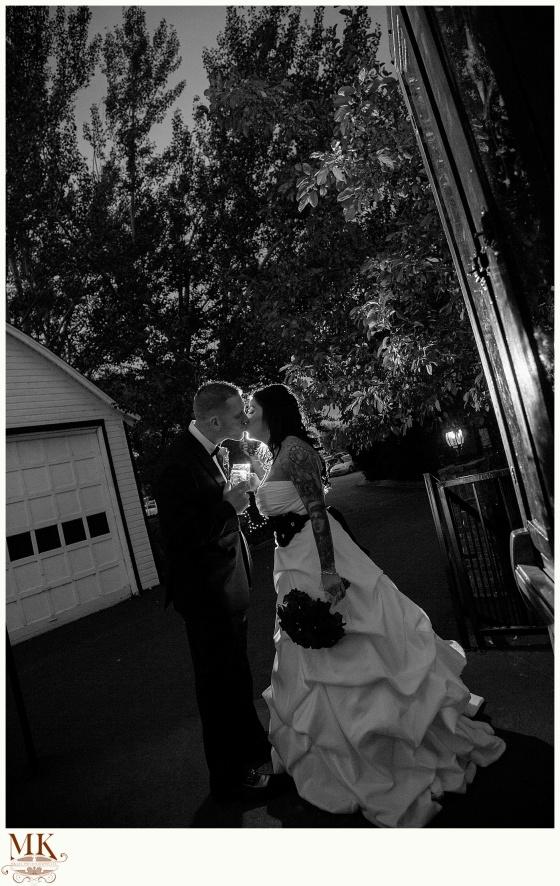 Colorado_Wedding_Photographer-101
