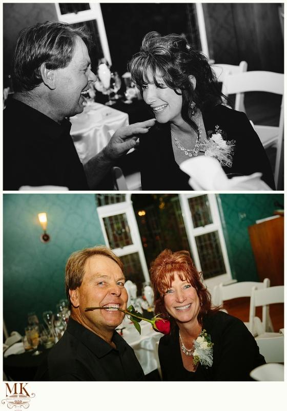 Colorado_Wedding_Photographer-102