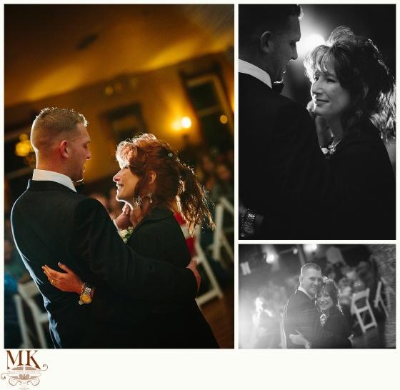 Colorado_Wedding_Photographer-105