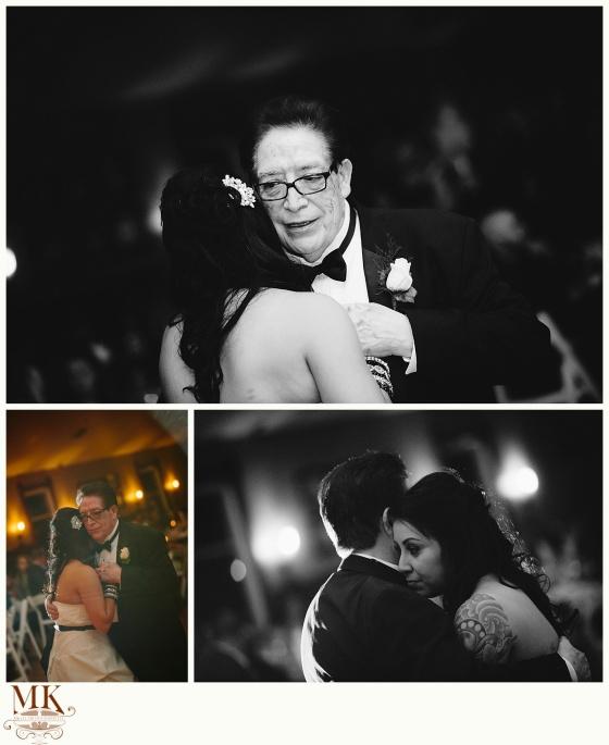 Colorado_Wedding_Photographer-106