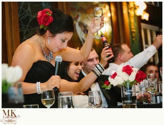 Colorado_Wedding_Photographer-108
