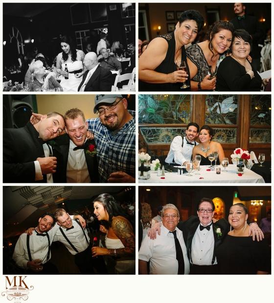 Colorado_Wedding_Photographer-110