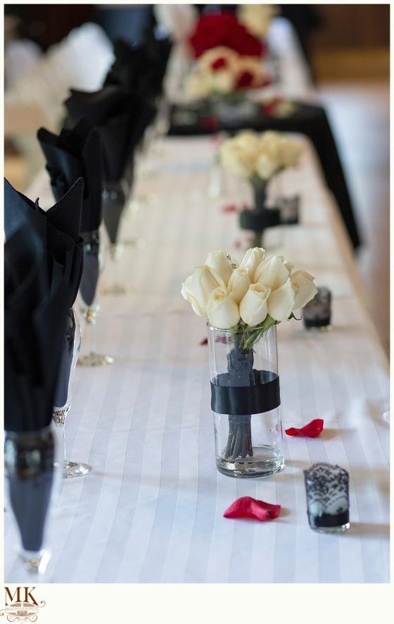 Colorado_Wedding_Photographer-113