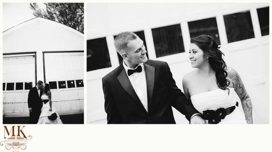 Colorado_Wedding_Photographer-115