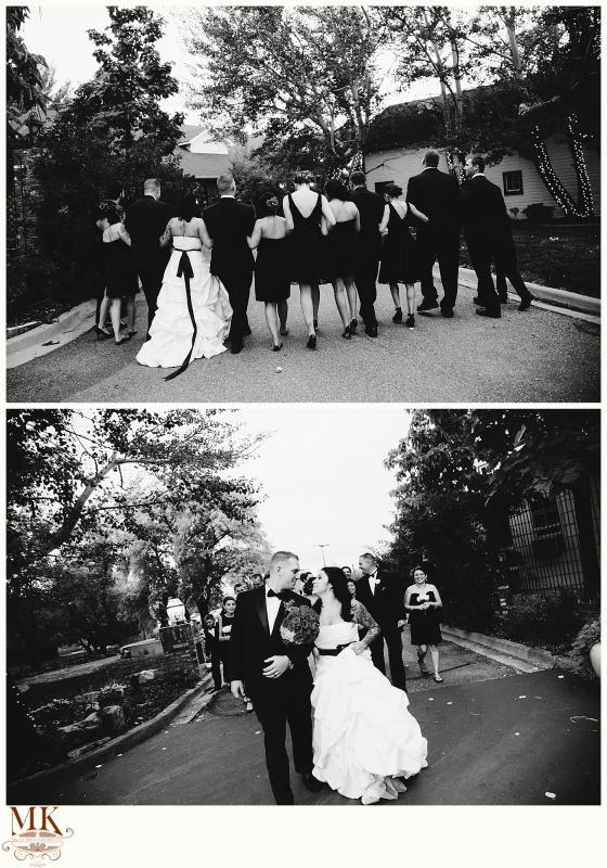 Colorado_Wedding_Photographer-116