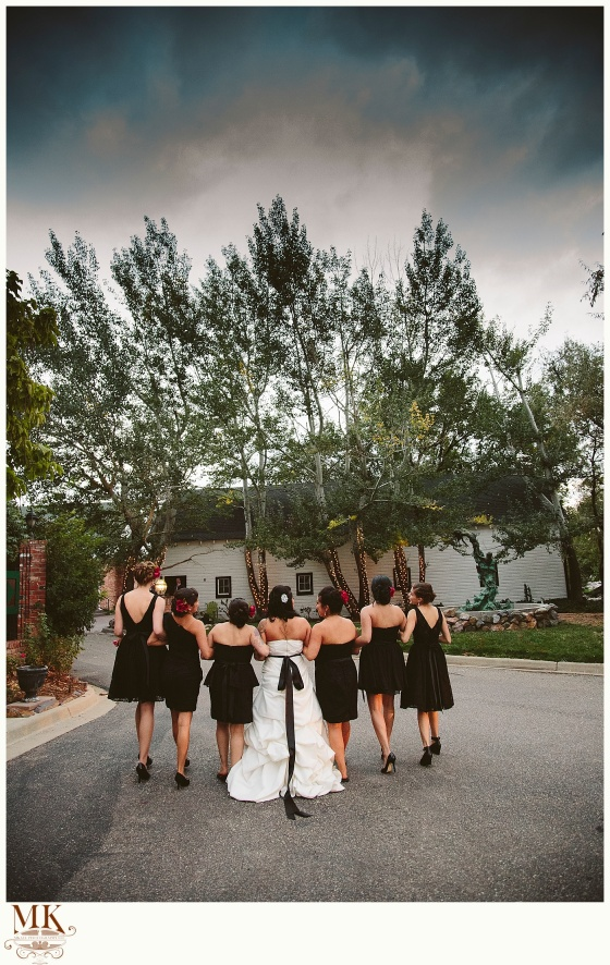 Colorado_Wedding_Photographer-117
