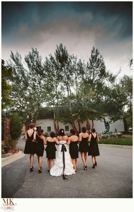 Colorado_Wedding_Photographer-117