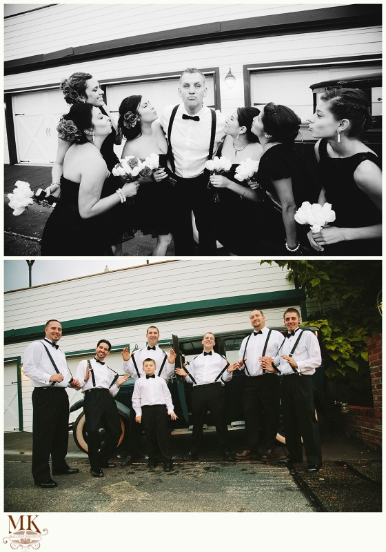 Colorado_Wedding_Photographer-118