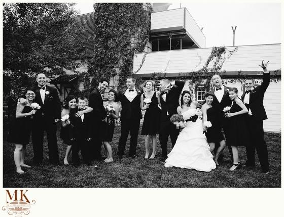 Colorado_Wedding_Photographer-120