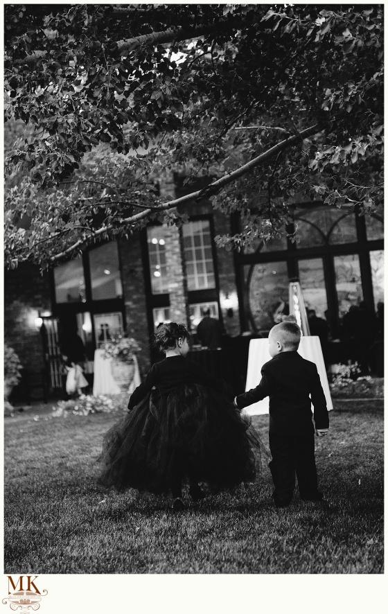 Colorado_Wedding_Photographer-121