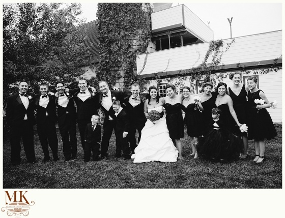 Colorado_Wedding_Photographer-122