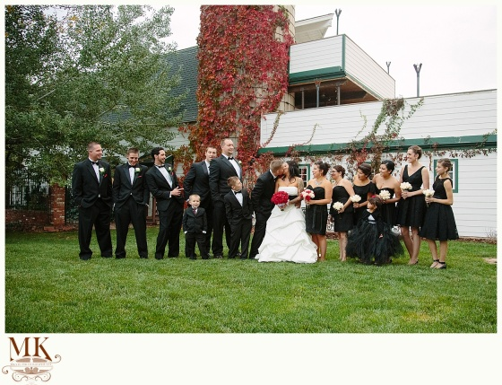 Colorado_Wedding_Photographer-123
