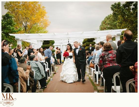 Colorado_Wedding_Photographer-124