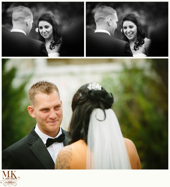 Colorado_Wedding_Photographer-125