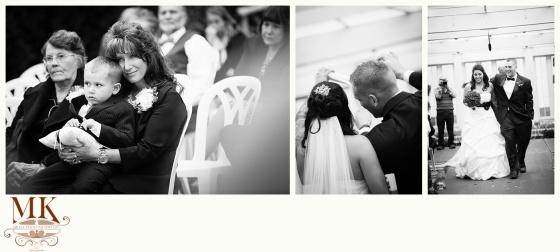 Colorado_Wedding_Photographer-126