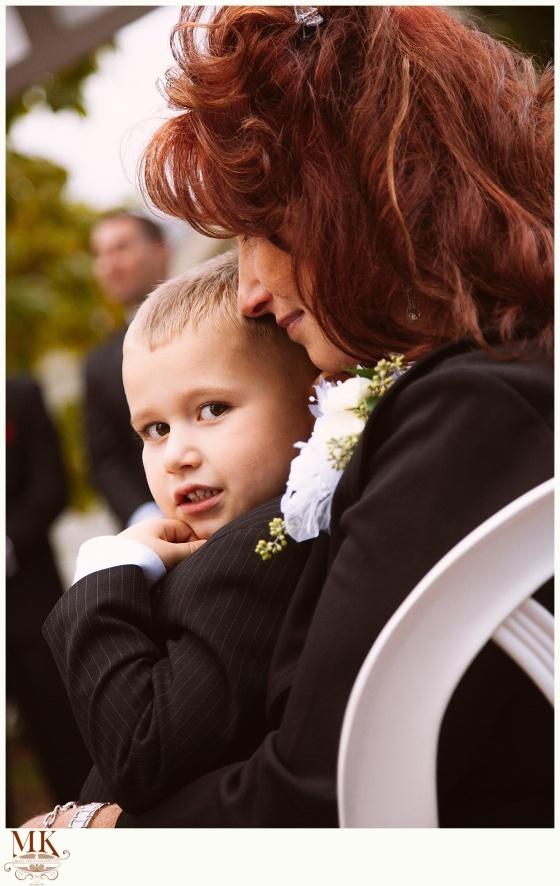 Colorado_Wedding_Photographer-127