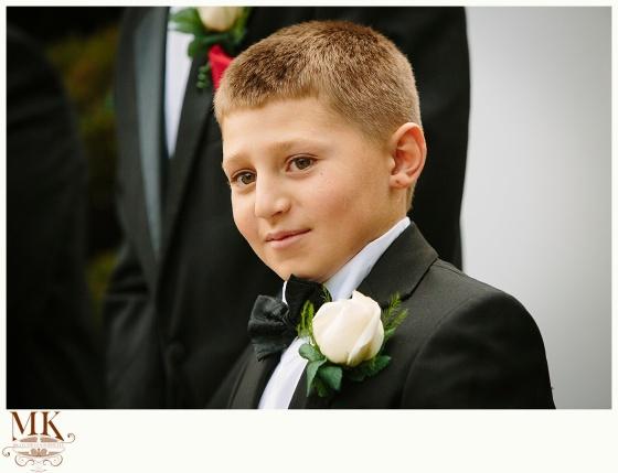 Colorado_Wedding_Photographer-128