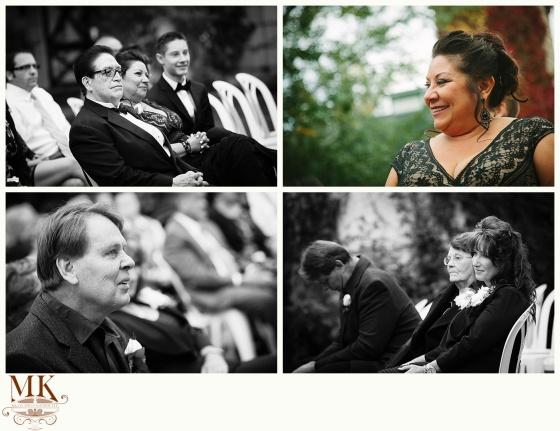 Colorado_Wedding_Photographer-129