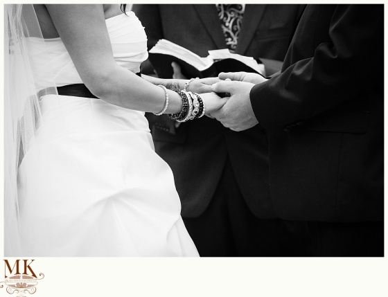 Colorado_Wedding_Photographer-130