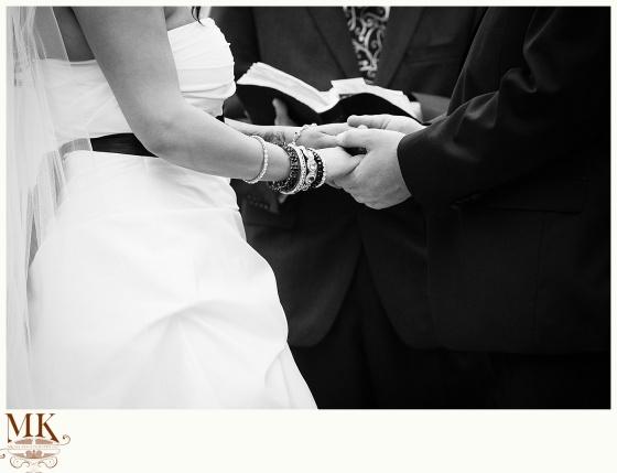 Colorado_Wedding_Photographer-130