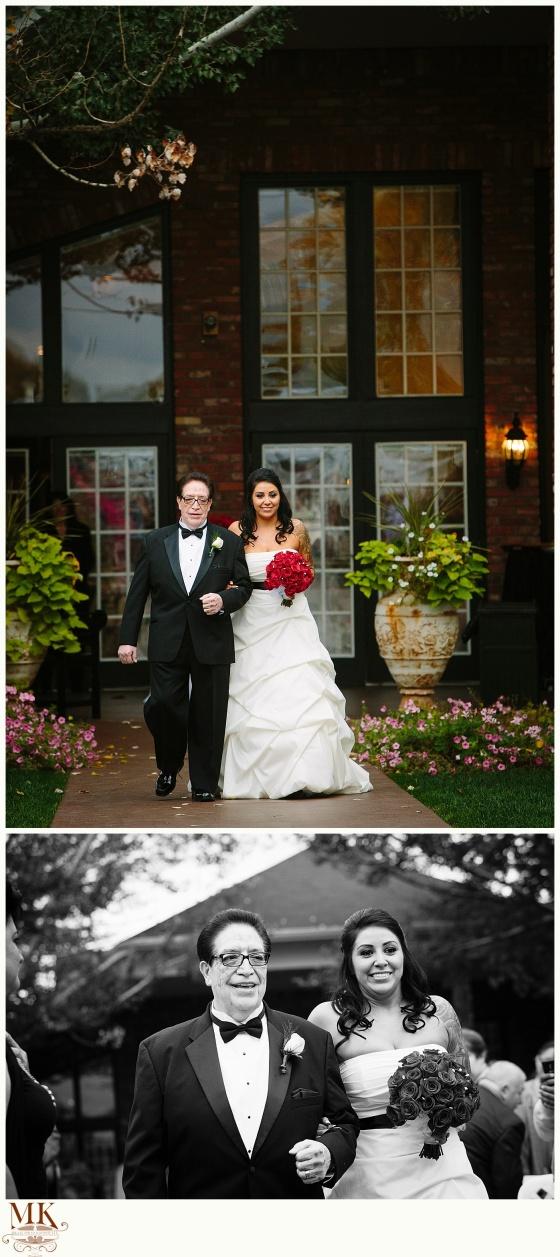Colorado_Wedding_Photographer-131