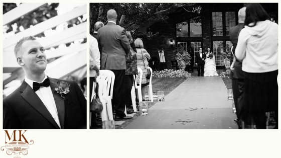 Colorado_Wedding_Photographer-132