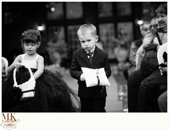 Colorado_Wedding_Photographer-133