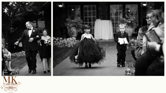 Colorado_Wedding_Photographer-134