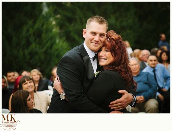 Colorado_Wedding_Photographer-135