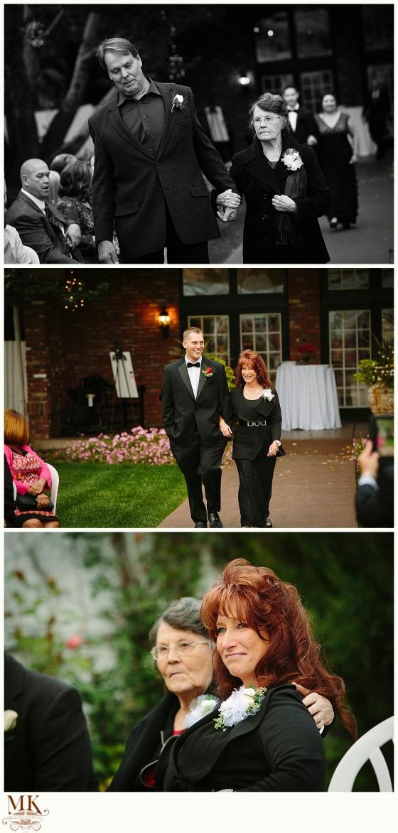 Colorado_Wedding_Photographer-136