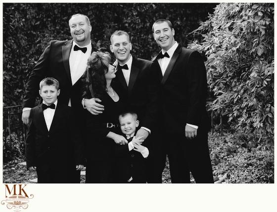 Colorado_Wedding_Photographer-138