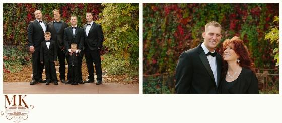Colorado_Wedding_Photographer-139