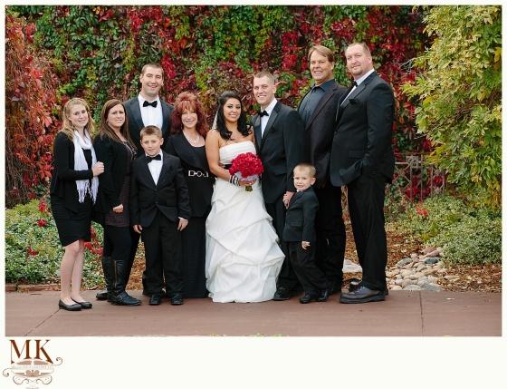 Colorado_Wedding_Photographer-140