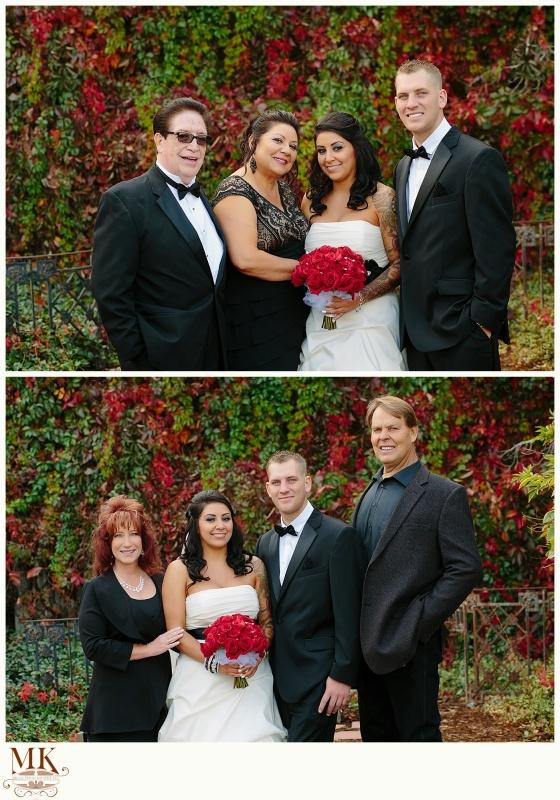 Colorado_Wedding_Photographer-141