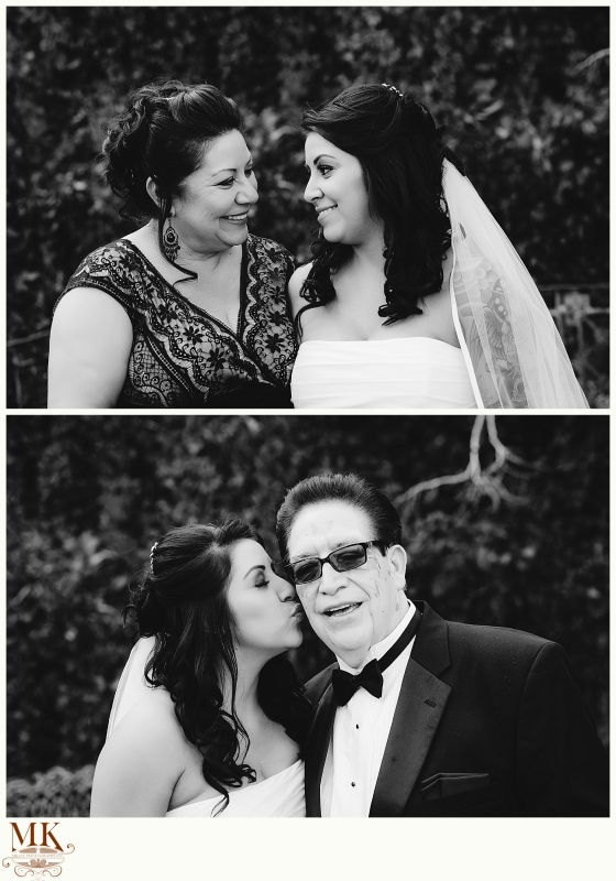 Colorado_Wedding_Photographer-142