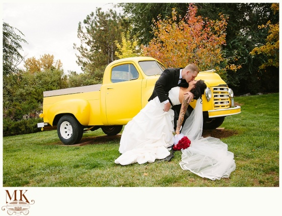 Colorado_Wedding_Photographer-143