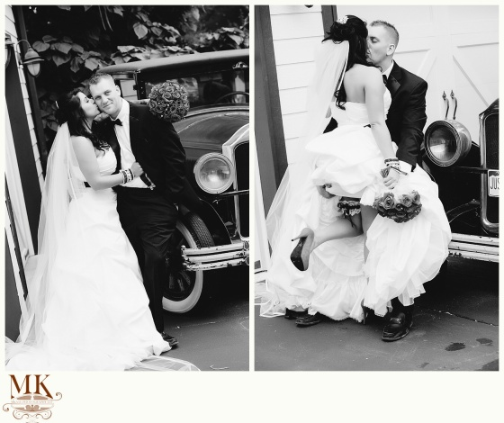 Colorado_Wedding_Photographer-144