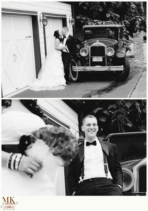 Colorado_Wedding_Photographer-146
