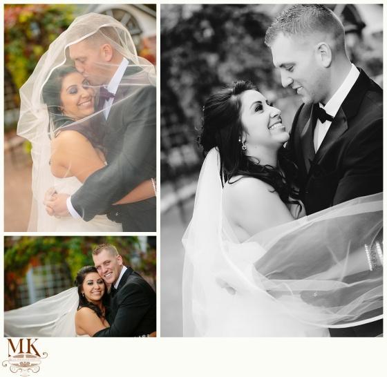 Colorado_Wedding_Photographer-147