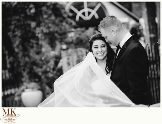 Colorado_Wedding_Photographer-148