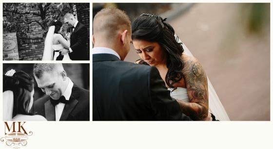 Colorado_Wedding_Photographer-149