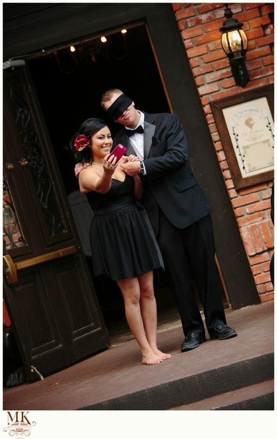 Colorado_Wedding_Photographer-151