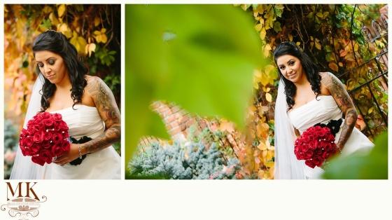 Colorado_Wedding_Photographer-152