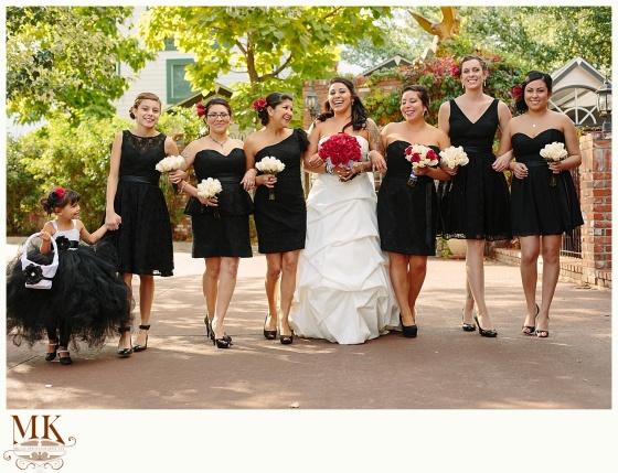 Colorado_Wedding_Photographer-153